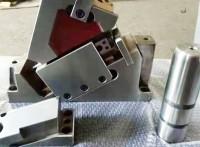 生产批发 斜楔 汽车模具标准件 悬吊式斜楔 斜楔机构