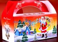 定制,精美小礼盒,礼品盒、卡片纸盒、食品包装盒,印刷LOGO