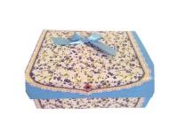 定制,精美,精品盒,书型盒,礼品盒、印刷LOGO,丝带装饰