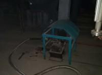 导热油管道结焦怎么清洗