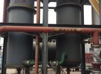 导热油系统出现结焦怎么办
