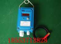 GWP-200温度传感器