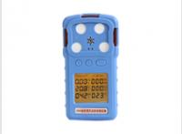 陕西西腾 CD4便携式多参数测定器