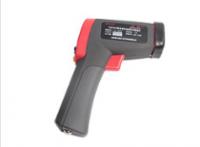 陕西西腾 CWH650本质安全型红外测温仪