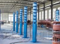 深井潜水泵生产厂家现货供应