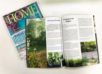杂志,宣传册菜单,杂志书本印刷,厂家低价