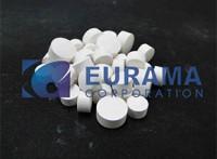 韩国进口超加硬防水膜,真空镀膜材料,光学镀膜材料