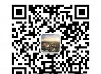 仿微信聊天APP源码出售对接微信支付宝红包支付!
