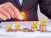 交易外汇黄金需要用翻墙软件吗?交易的资金安全吗?