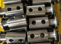 冲压模具标准件吊钩吊耳螺栓吊钩起重棒大量现货