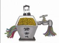 做黄金是外汇黄金的杠杆高资金需求低,选择杠杆以后的保证金多少