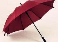 惠州定制作防晒晴雨伞折伞2020全新款全纤维伞