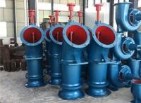 大型ZLB立式轴流泵生产厂家