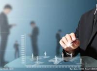 ATFX外汇平台开户有什么要求,哪里返佣高?