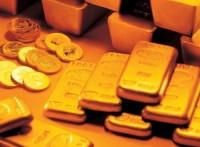 现货外汇黄金开户方式有几种,最佳交易时间是什么时候