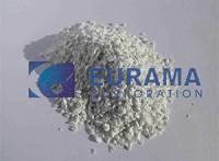 韩国裕罗磨供应超加硬防水膜,真空镀膜材料,光学镀膜材料