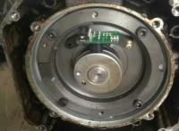 宁波周边电机维修-电主轴维修-伺服电机维修-交直流电机维修