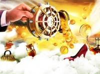 外汇黄金的交易规则是双向交易吗?交易能不能快速收回成本?