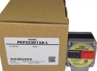 日本东方马达5相步进电动机PKP545N18A2