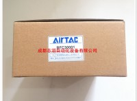BFC30001亚德客二联件AIRTAC气源处理单元