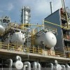 南京专业化工厂拆除设备承包整厂拆除工程
