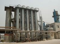 江苏化工厂拆除化工设备拆除回收
