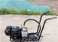 冷噴劃線機  畫線機品質保證,詳情可電話咨詢 發貨快