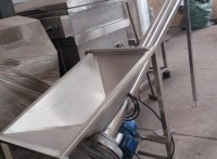 河南渲瀚機械土豆粉生產線廠家