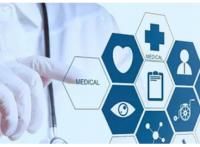 2020年医疗器械许可证办理的详细流程