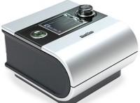 瑞思迈家用呼吸机S9AutoSet睡眠呼吸机价格