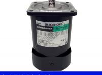 OM代理日本东方马达感应可逆电机5IK40GN-SW2L