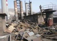 化工厂拆除工厂拆除酒店拆除建筑拆除