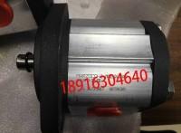 供应意大利马祖奇GHP1A-D-9-FG齿轮泵