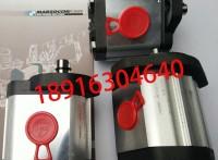 供应意大利马祖奇GHP1A-D-13-FG齿轮泵