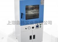 立式真空干燥箱DZF-6090 脱泡真空干箱