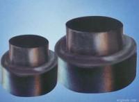 管道防腐热缩材料防水端帽