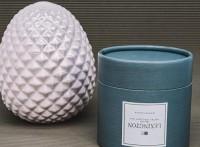 纸罐、纸管、纸筒、茶叶纸罐、化妆品纸罐、红酒纸罐、青岛纸罐