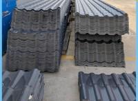 江苏厂家生产合成树脂瓦 批发树脂瓦 仿古瓦多少钱