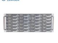 厂家供应 LB4241高密度刀片存储服务器 双核ARM处理器