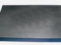 米黄色ABS板厂家模型手板ABS板雕刻加工
