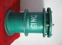 赤峰钢制柔性防水套管