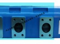 恒力扒渣机JHP2032/2032/1010济南液压泵