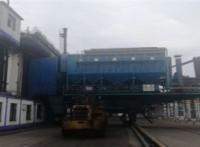 江苏工厂拆除资质工厂拆除收购配资公司建筑拆除厂房拆除