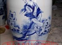 圣菲活瓷能量缸蒸机陶瓷养生翁蒸汽机磁瓮美容汗蒸仪中药熏蒸机器