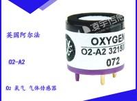 O2-A2【英国阿尔法】氧气O2传感器 现货供应