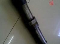南宁市声测管,钢管,检测管,波纹管厂家最新报价