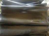 各种管道防腐热缩材料