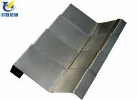 纬莱精机WLL1270/1060加工中心XYZ三轴钣金防护罩