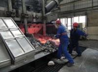 无锡锅炉回收拆除压力管道输油管道