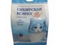 销售加工盂县宠物食品镀铝自立包装袋可加印防伪